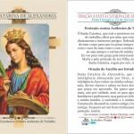 santa-catarina-de-alexandria-100-santinhos-de-oraco-927201-MLB20298356460_052015-F