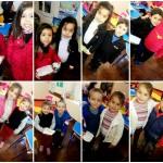 fotos1