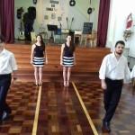 aula-dança